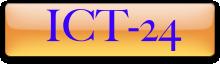 ICT-24.de